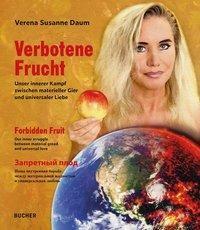 Verbotene Frucht