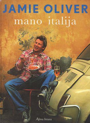 Mano Italija