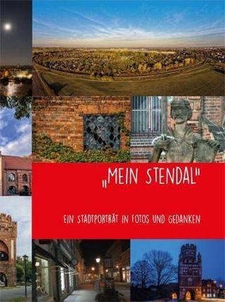 """""""Mein Stendal"""""""