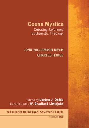 Coena Mystica