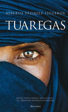 Tuaregas