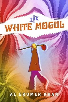 White Mogul