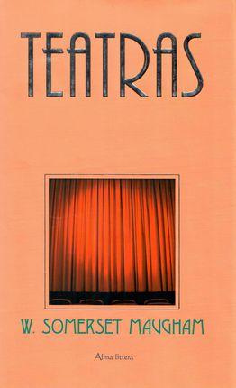 Teatras (2006)