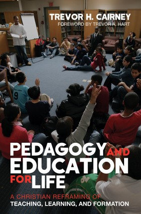 Pedagogy and Education for Life