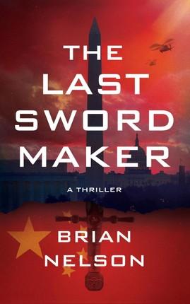 Last Sword Maker