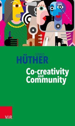 Co-creativity and Community