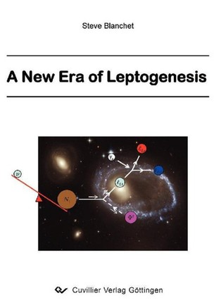 A new era of Leptogenesis