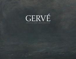 Johannes Gervé: Über dem Wind - Above the wind