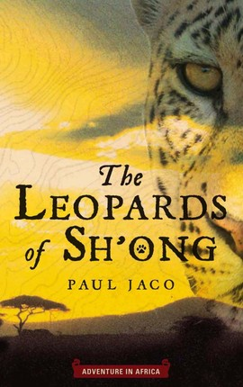 The Leopards of Sh'ong