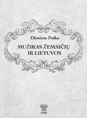 Mužikas Žemaičių ir Lietuvos
