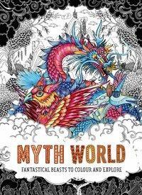 Myth World