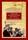 Lietuvos sovietizavimas 1947–1953 m. VKP(b) CK dokumentai