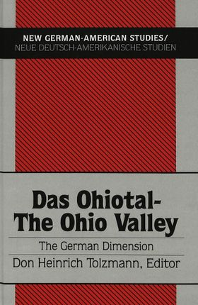 Das Ohiotal - The Ohio Valley