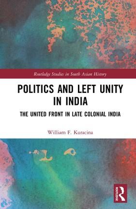 Politics and Left Unity in India