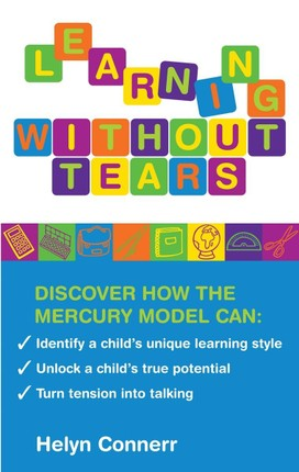 Learning Without Tears