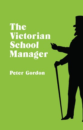 Victorian School Manager