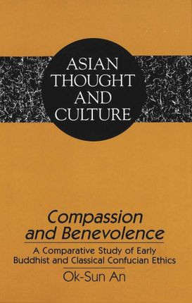 Compassion and Benevolence
