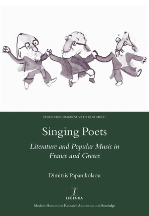 Singing Poets