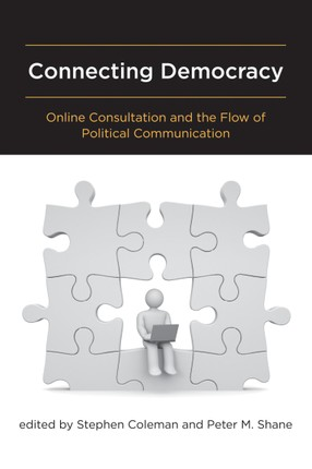 Connecting Democracy