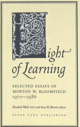 Light of Learning