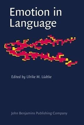 Emotion in Language