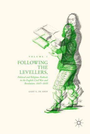 Following the Levellers, Volume One