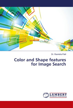 Color and Shape features for Image Search