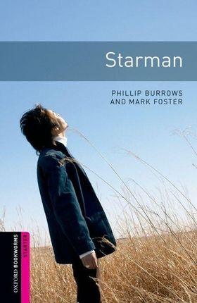 5. Schuljahr, Stufe 2 - Starman - Neubearbeitung