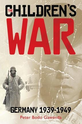 Children's War