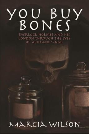 You Buy Bones