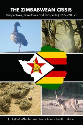 The Zimbabwean Crisis