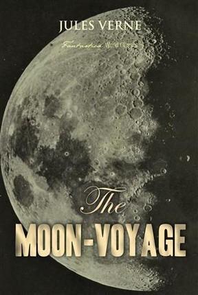 Moon-Voyage