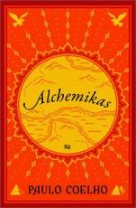 Alchemikas (2020)