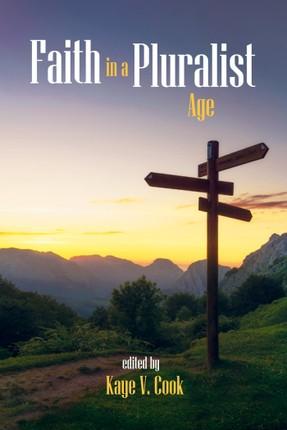 Faith in a Pluralist Age