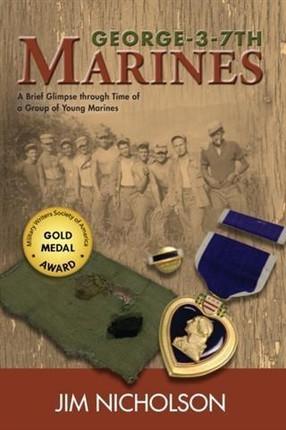 George-3-7th Marines
