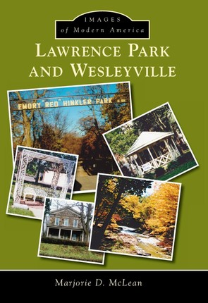 Lawrence Park and Wesleyville