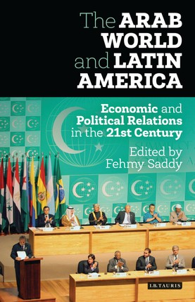 Arab World and Latin America