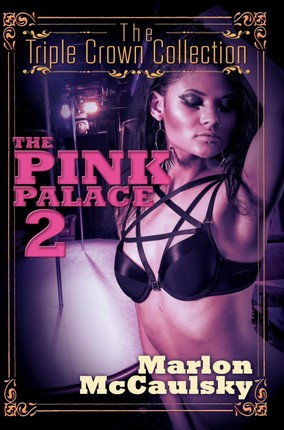 Pink Palace 2