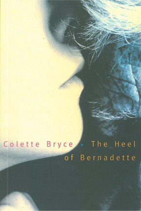 The Heel of Bernadette