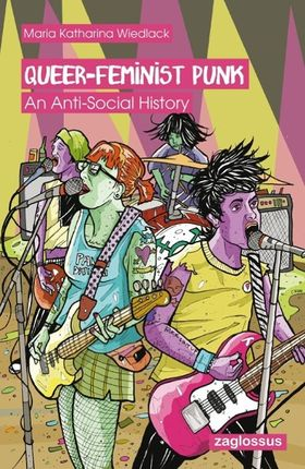 Queer-Feminist Punk