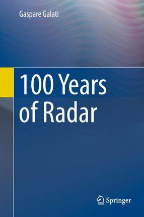 100 Years of Radar