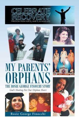My Parents' Orphans