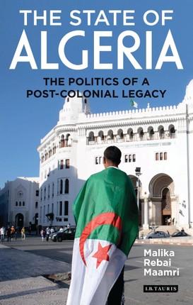 State of Algeria