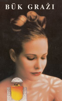 Būk graži (1998)