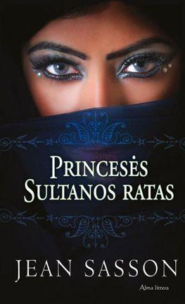 Princesės Sultanos ratas