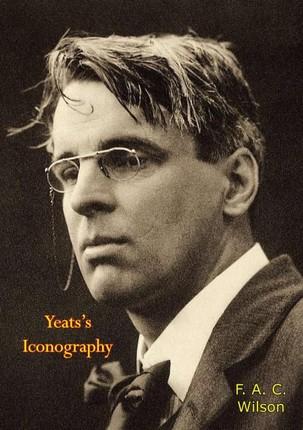 Yeats's Iconography
