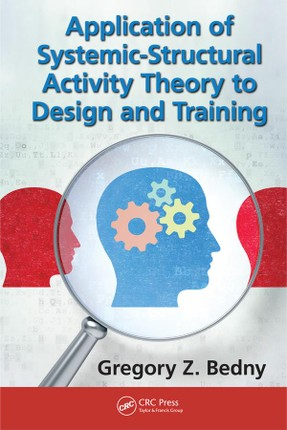 Self-Regulation in Activity Theory