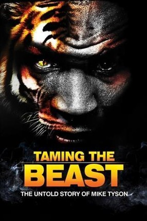 Taming the Beast