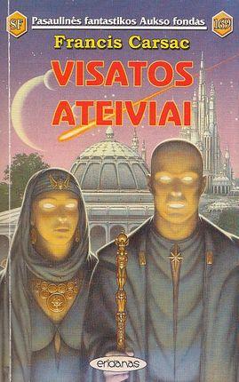 Visatos ateiviai (PFAF 169)