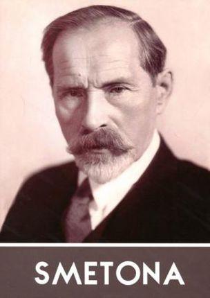 Antanas Smetona: jo visuomeninė, kultūrinė ir politinė veikla